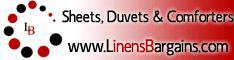LinensBargains.com Discounts
